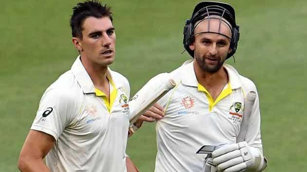 India vs Australia: Australia on verge of equalling 136-year-old unwanted record