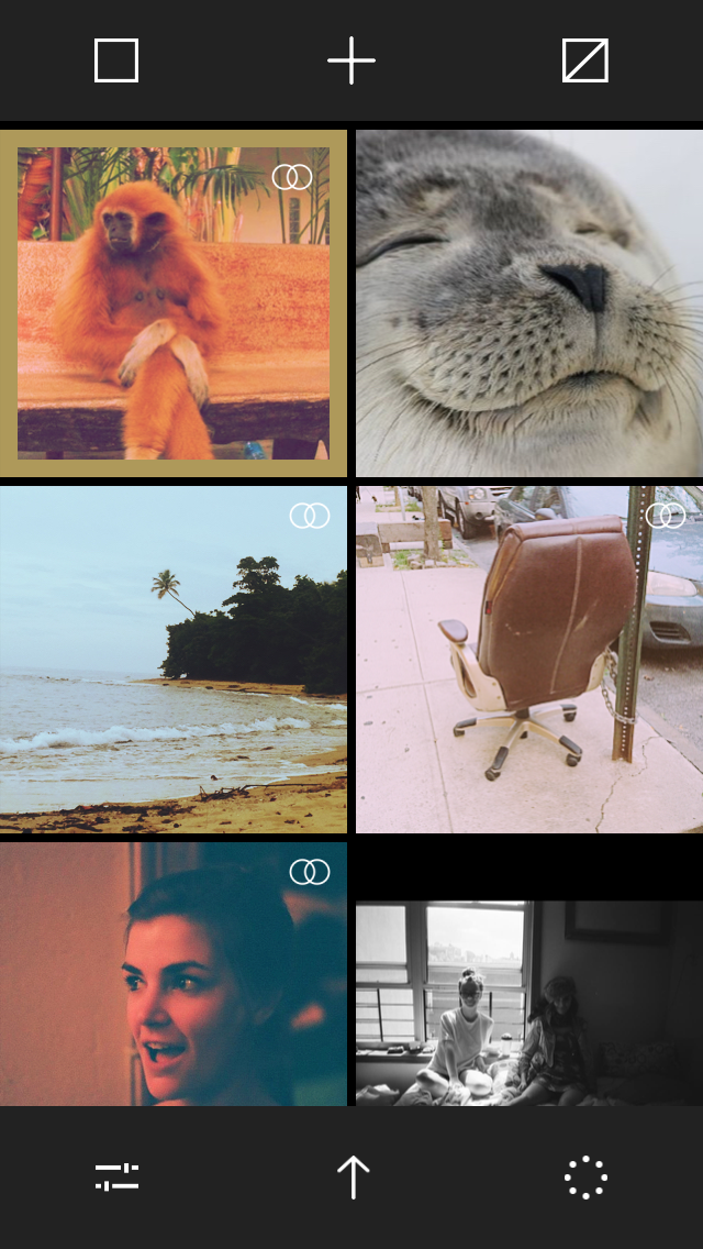 How to Take the Best Instagram Shots Ever Using VSCO Cam