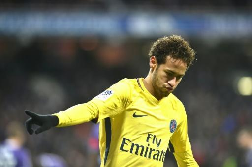 <p>Real Madrid hoping to thrive on big occasion against Neymar's PSG</p>