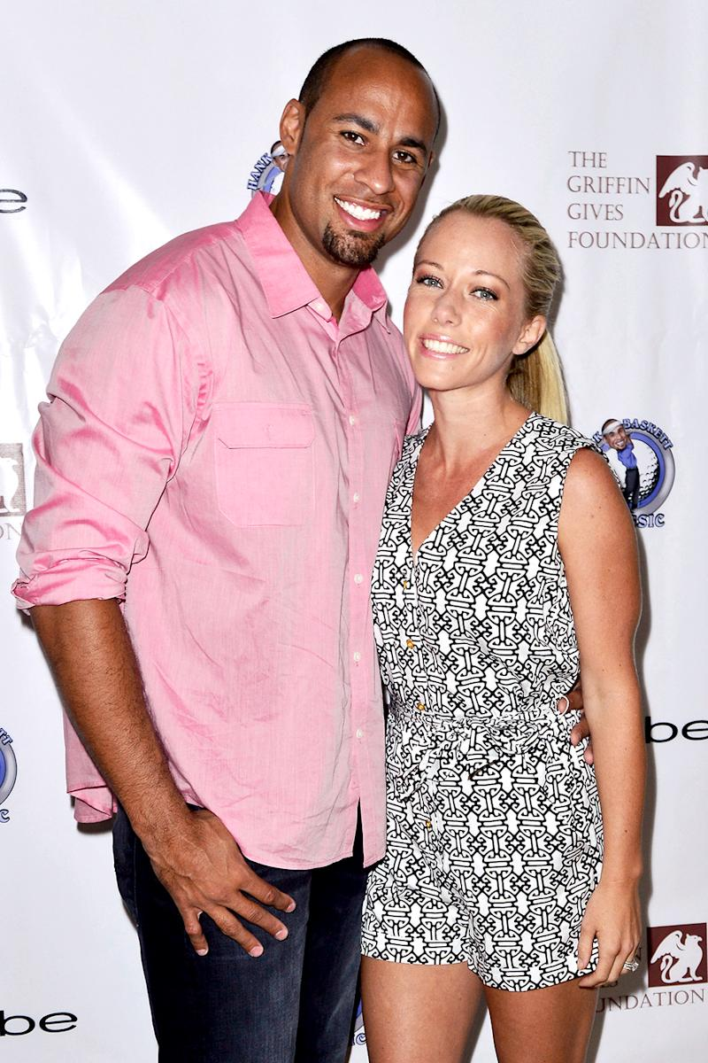 Matchless hank baskett kendra wilkinson sex tape