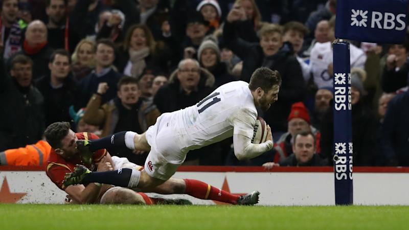 Lions Watch: Stander outstanding, Daly delivers again