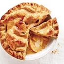 """<p>The walnuts in the crust give this pie a decadently nutty flavor that really carries this classic apple pie to new heights. </p><p><a href=""""https://www.myrecipes.com/recipe/walnut-crusted-apple-pie"""" rel=""""nofollow noopener"""" target=""""_blank"""" data-ylk=""""slk:Walnut-Crusted Apple Pie Recipe"""" class=""""link rapid-noclick-resp"""">Walnut-Crusted Apple Pie Recipe</a></p>"""