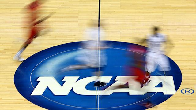 In the end, the NCAA's stand was just a pose; it took very little to make them cave on rewarding North Carolina despite its discriminatory laws.