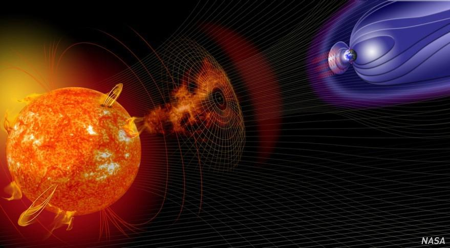 Space-Weather-Graphic-NASA