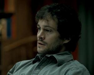 Exclusive Hannibal First Look: Will Is Losing Time — and Maybe His Marbles, Too?
