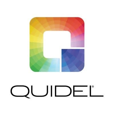 It's Lyme Disease Season: 'Be on Guard and Get Tested' Says Leading Health Solutions Developer Quidel Corporation