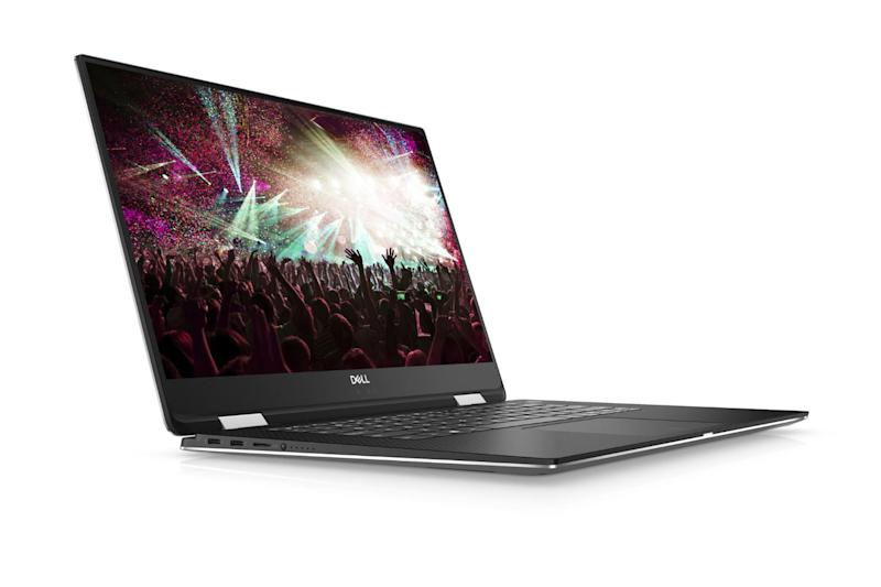 Dell Latitude 5285 2-in-1 Review - Dell's Surface Pro 5 ...