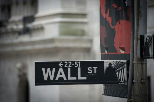 US stocks rise after deal to avert government shutdown