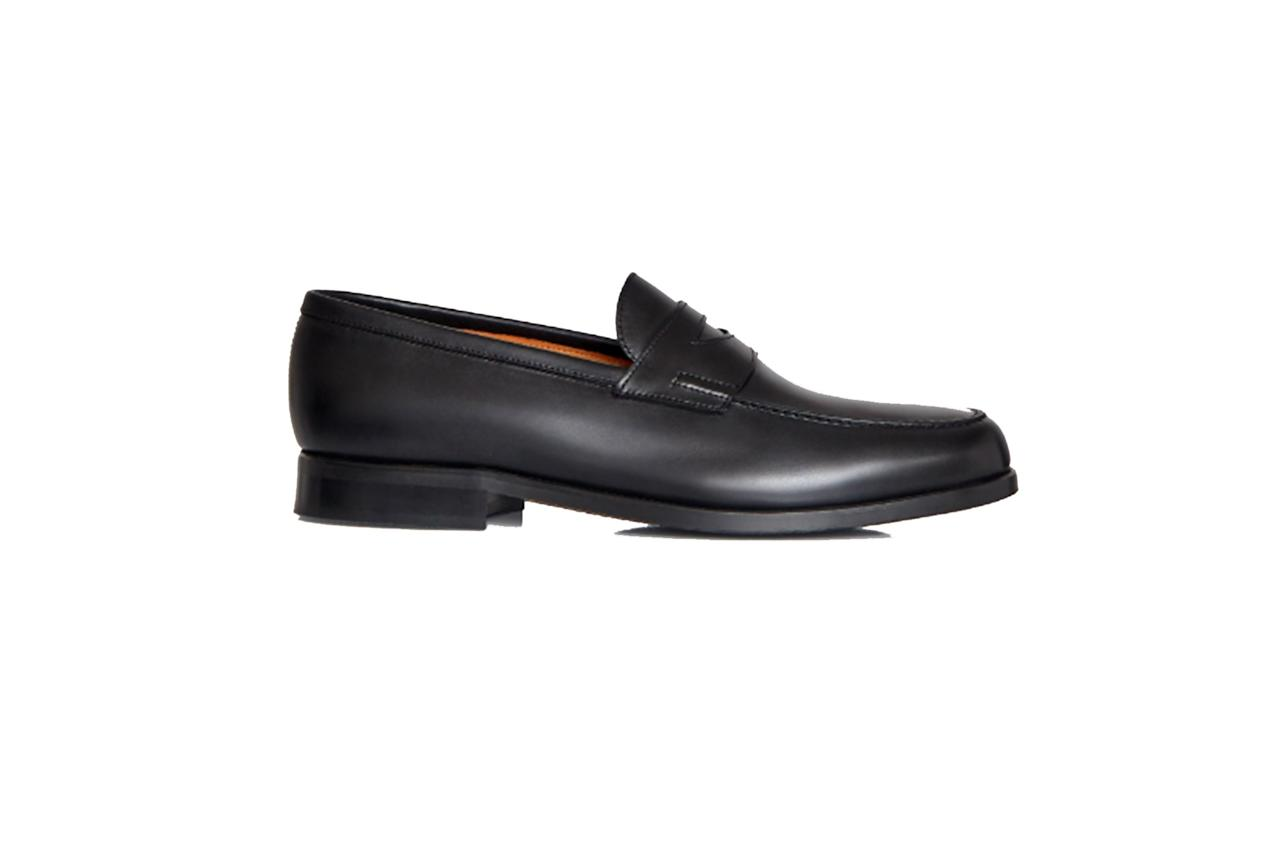"$195, Jack Erwin. <a href=""https://www.jackerwin.com/collections/mens/products/carmine?variant=19572320436310"">Get it now!</a>"