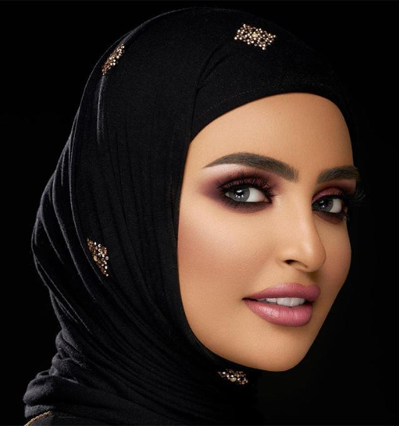Beauty brands ban Kuwaiti blogger over comments on Filipino maids