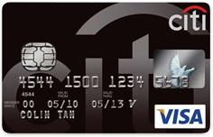 citi-clear-card