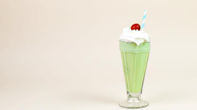 Since its inception in 1970, more than 60 million McDonald's Shamrock Shakes