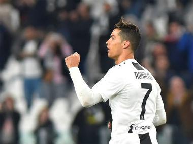 'Why didn't you play?' South Korean fan flies to Sweden to harangue Cristiano Ronaldo after missing pre-season friendly