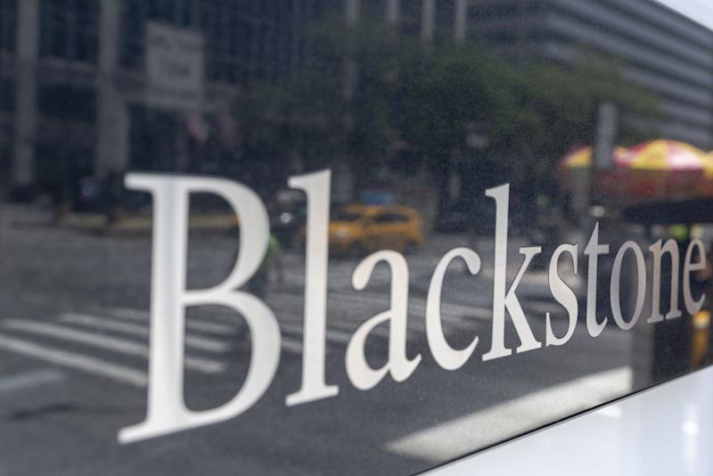 Blackstone Takes Stake in European Buyout Firm BC Partners
