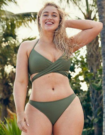 Image via Instagram/iskra