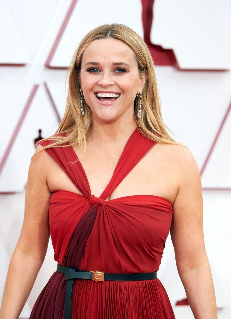 <p><strong>Release date TBC 2022 </strong></p><p>It's been quite a while since we've had a good old fashioned Reese Witherspoon romcom, these days the 45-year-old actress can normally be found starring in — and producing — more dramatic roles like Big Little Lies, Little Fires Everywhere, The Morning Show and Where The Crawdad's Sing. </p><p>All of which have been produced by Reese's female-led production company Hello Sunshine, which is also producing her upcoming Netflix film.</p><p>Starring Ashton Kutcher as the romantic lead, alongside the in-demand Hollywood star, the plot sees two best friends who live on opposite coasts, swap homes for a week and watch their whole lives change.</p><p>The film's been written by the same team as The Devil Wears Prada and Crazy Ex-Girlfriend, so that — combined with the fact that Reese is both starring in and producing it — has made us very excited for this release. </p><p>Unfortunately, as news of this upcoming project was only recently announced, we can't imagine this will be release any time soon, we'll keep you posted!</p>