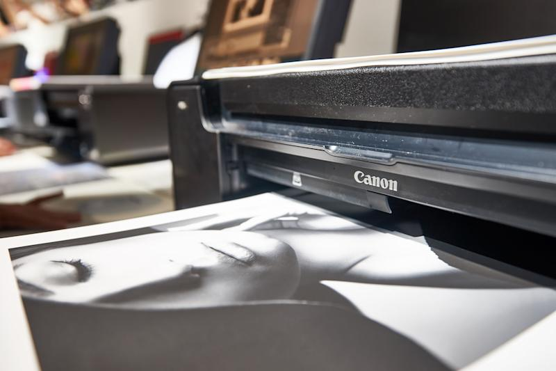 Canon strengthens photo paper lineup with three new premium options