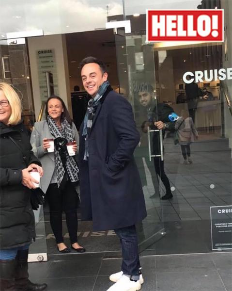 ant-mcpartlin-spotted-since-divorce