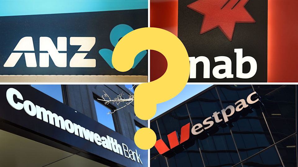 Has your bank passed on the RBA's July rate cut? Source: Getty