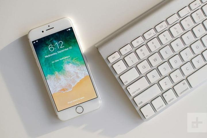 mejores telefonos pequenos iphone 8 update keyboard front 720x720