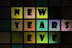 Ring in the New Year in Livonia, Michigan