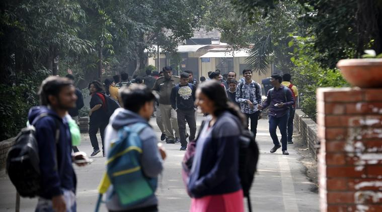 CUCET 2020, cucetexams.in, cucet admissions, cucet application form, central university admissions, college admissions, top university india, education news