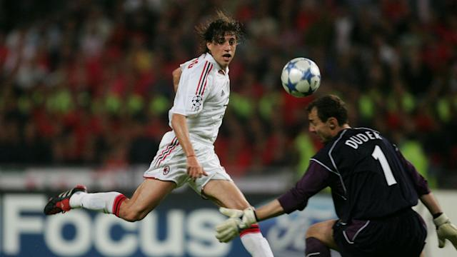 SN's Mike DeCourcy recounts Liverpool's dramatic 2005 UCL final win against AC Milan through the eyes of the club's supporters.