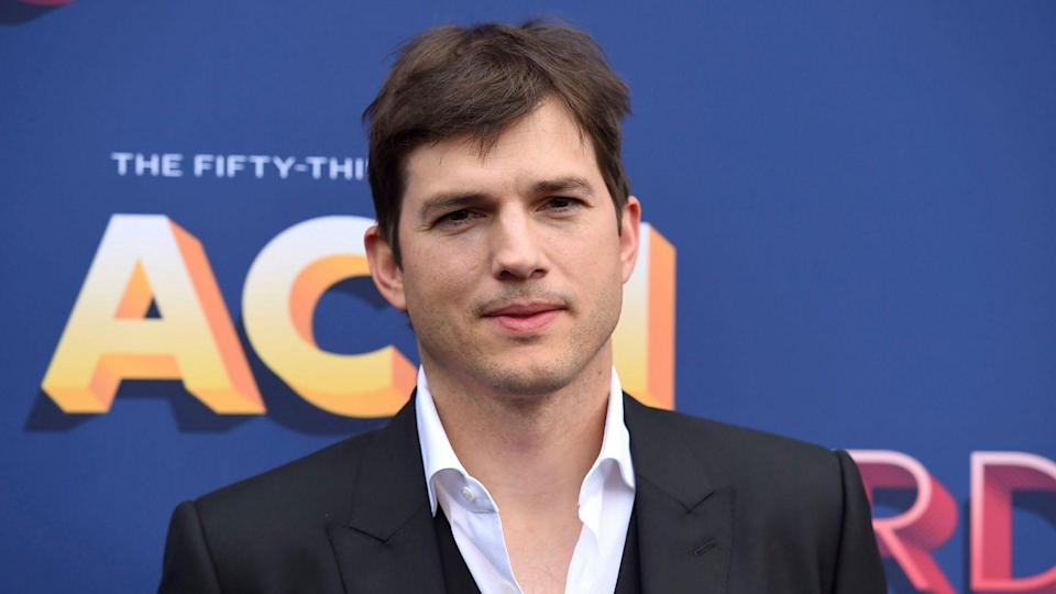 """<p>Ashton Kutcher's first professional acting gig was on """"That '70s Show,"""" which turned out to be quite the lucky break. Kutcher starred on the sitcom from 1998 to 2006. In 2011, he became the highest-paid actor on television when he replaced Charlie Sheen on """"Two and a Half Men,"""" with earnings of $700,000 per episode, The Hollywood Reporter reported.</p> <p>Outside of his acting roles, Kutcher has added to his net worth as a savvy investor, investing in Uber and Airbnb back when they were startups, Forbes reported. As of 2016, his investment portfolio was worth $250 million.</p> <p><a href=""""https://www.gobankingrates.com/net-worth/celebrities/ashton-kutcher-net-worth/?utm_campaign=1047087&utm_source=yahoo.com&utm_content=46"""" rel=""""nofollow noopener"""" target=""""_blank"""" data-ylk=""""slk:Click through to see how much Kutcher is worth."""" class=""""link rapid-noclick-resp"""">Click through to see how much Kutcher is worth.</a></p> <p><em><strong>See: <a href=""""https://www.gobankingrates.com/net-worth/celebrities/celebrity-endorsement-deals-paid-how-much/?utm_campaign=1047087&utm_source=yahoo.com&utm_content=47"""" rel=""""nofollow noopener"""" target=""""_blank"""" data-ylk=""""slk:Celebrity Endorsement Deals With Insane Payouts"""" class=""""link rapid-noclick-resp"""">Celebrity Endorsement Deals With Insane Payouts</a></strong></em></p> <p><small>Image Credits: Jordan Strauss/Invision/AP/Shutterstock</small></p>"""