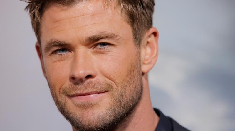 Chris Hemsworth Says Final 'Avengers' Even 'More Shocking' Than 'Infinity War'
