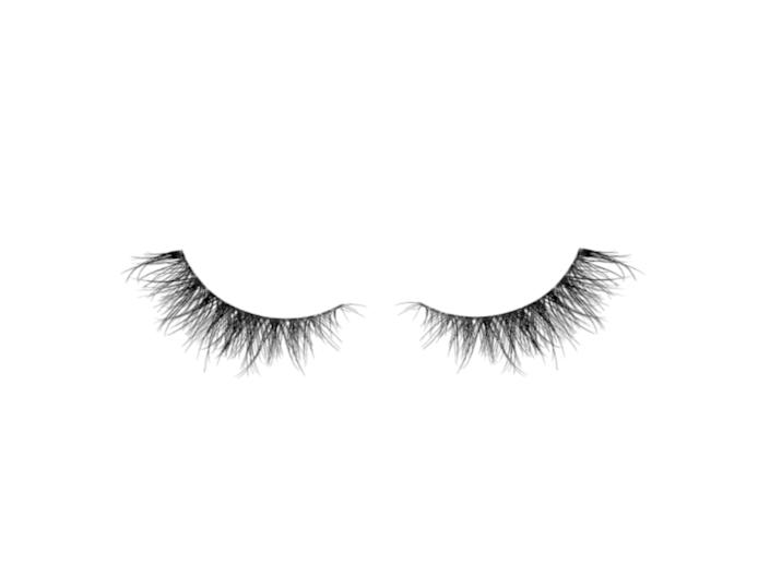 velour lashes false eyelashes