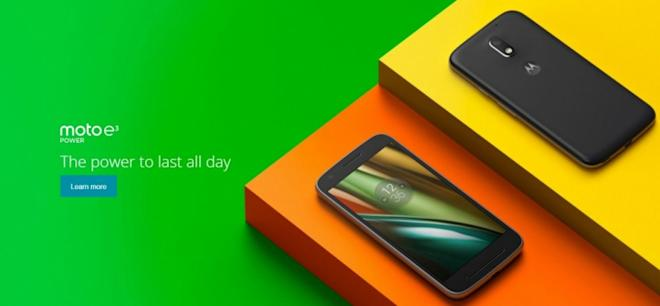 Moto E4, FCC, specifications,release,launch,Moto E3 Power