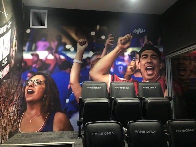 The Clippers plan to open their new arena for the 2024-25 season.