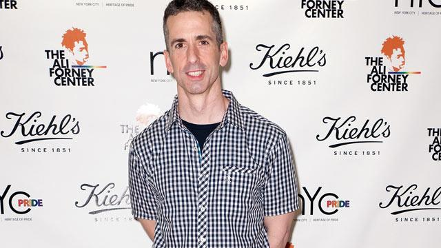 Dan Savage Accused of Bullying, Promoting Promiscuity