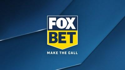 FOX Bet is an online and mobile sports betting product