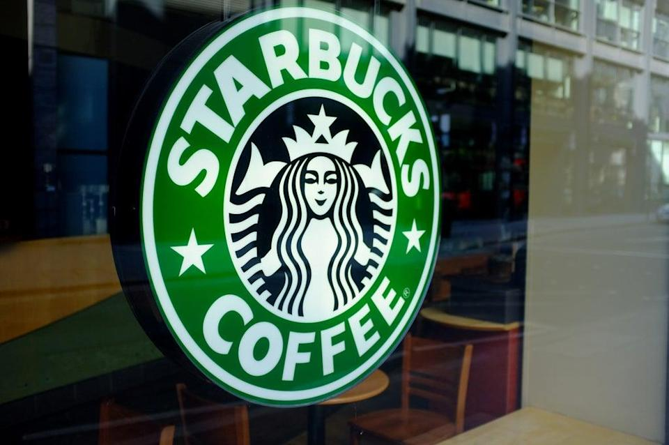 Woman sues Starbucks after sustaining burns from spilled coffee  (Getty Images)