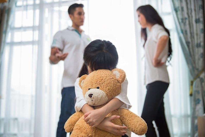 Child Custody Lawyers in Singapore