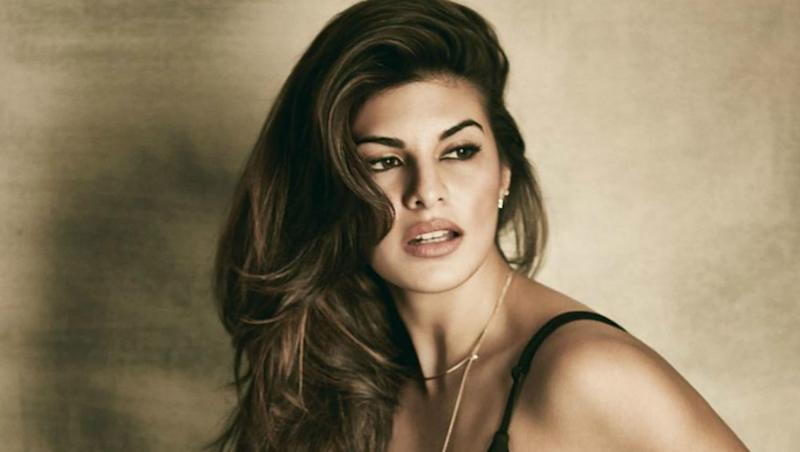 Jacqueline Fernandez Meets With An Accident Again; This Time Dashes Against Rhea Chakroborty's Car!