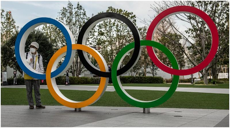 India to 'Wait and Watch' for a Month Before Taking Decision on 2020 Tokyo Olympics Participation, Says IOA After Canada Pulls Out Due to Coronavirus