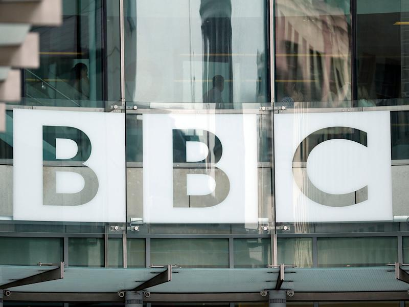 The BBC Asian Network has apologised: PA Wire/PA Images