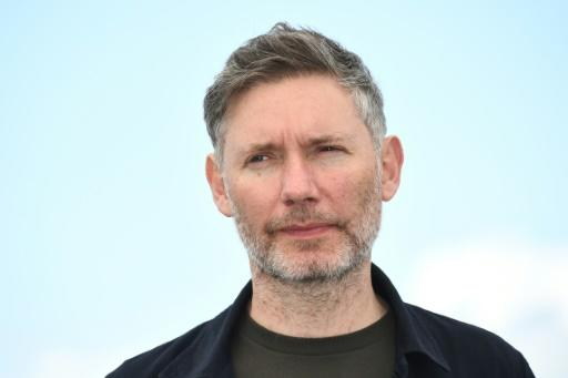 Oscar-winning Scottish director Kevin Macdonald made the film with the co-operation of Whitney Houston's family