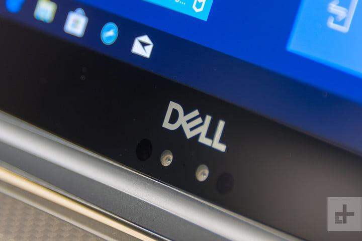 80fe8dc50e287b Dell cuts prices on XPS 15 laptops ahead of Amazon Prime Day deals