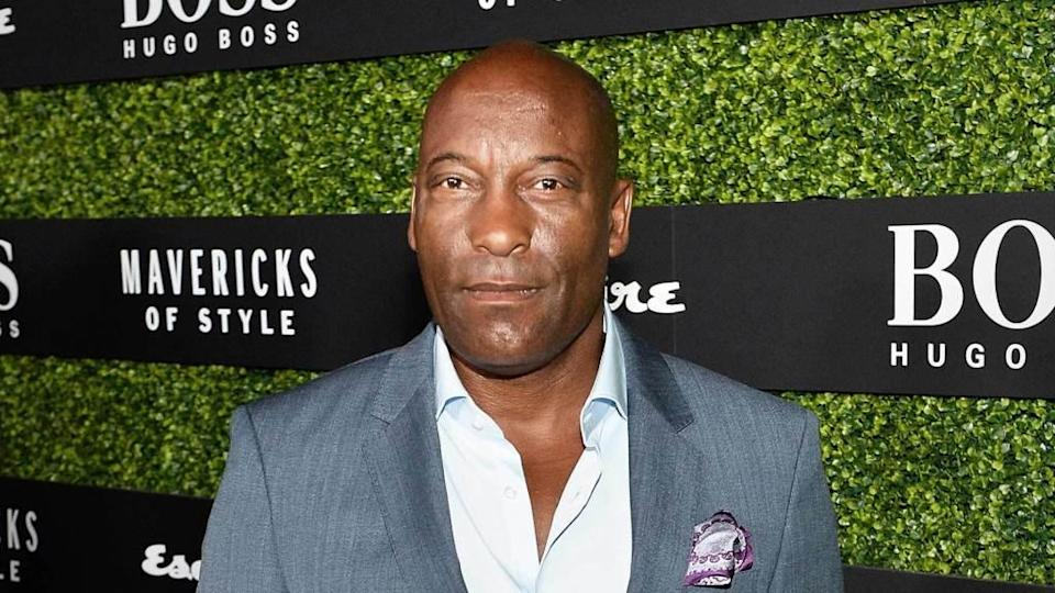 "<p>An attorney was appointed by the court on Monday to represent John Singleton's interests — in the battle between his mother and daughter over conservatorship — on the same day the legendary director passed away. According to court documents obtained by The Blast, an attorney named Yasha Bronshteyn was named to ""act as counsel for […]</p> <p>The post <a rel=""nofollow noopener"" href=""https://theblast.com/john-singleton-attorney-appointed-conservatorship/"" target=""_blank"" data-ylk=""slk:Attorney Appointed to Represent John Singleton in Conservatorship Battle"" class=""link rapid-noclick-resp"">Attorney Appointed to Represent John Singleton in Conservatorship Battle</a> appeared first on <a rel=""nofollow noopener"" href=""https://theblast.com"" target=""_blank"" data-ylk=""slk:The Blast"" class=""link rapid-noclick-resp"">The Blast</a>.</p>"