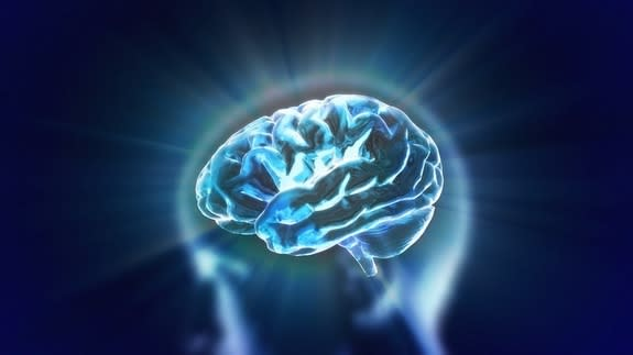 Drug Use Linked with Brain Differences in Teens