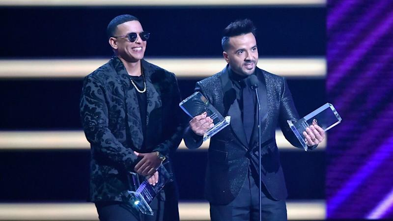 Billboard Latin Music Awards 2019: How to Watch Red Carpet Arrivals on ET Live & More