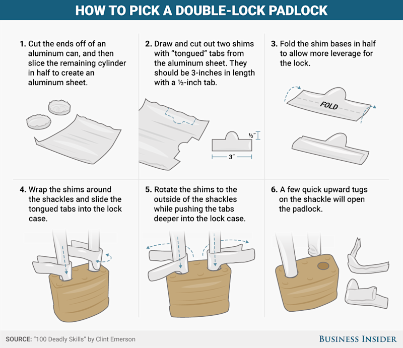 BI Graphics_How to make lock picks and pick locks 3