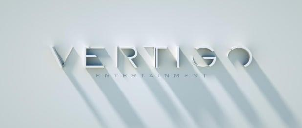 Vertigo Entertainment Roy Lee Lionsgate