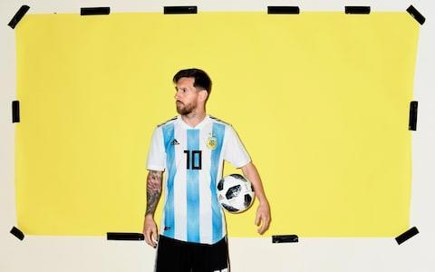 "For the next four weeks, 736 players and 32 coaches (31, briefly, while Spain sorted out their superbly last-minute mess) will be carrying their nations' World Cup hopes and dreams around Russia. Fifa, in their comprehensive wisdom, have decided to make each and every one of them endure an intimate photo session ahead of the big kick-off in Moscow on Thursday. Naturally, with only a few props to help them - the official match ball, mainly - it turns out there are only so many poses a footballer can do in this situation. The camera captured lots of pointing, a few clenched fists, the odd thumb directed towards the name on the back of their shirt (quite helpful in some more obscure cases) and plenty of attitude. From this mammoth photoshoot, though, which players and managers left the most memorable impression? Gary Cahill (England) Gary Cahill Credit: FIFA What he intended: England's defensive rock, willing to head away a double-decker bus if he absolutely had to What he achieved: Sub-David Blaine ""street football magician"", finishing a creditable third in Britain's Got Talent 2019 Simon Kjaer (Denmark) Simon Kjaer Credit: FIFA What he intended: Unclear, but appears to be some sort of half-hearted gesture of strength and defiance What he achieved: The look of a man who has been linked with a move to various perennially seventh-place-chasing Premier League clubs for much of the last decade Yann Sommer & Yvon Mvogo (Switzerland) Swiss Shop Boys What they intended: ""We're goalkeepers! We're different!"" What they achieved: ""We're the Pet Shop Boys"" Danilo (Brazil) Danilo Credit: FIFA What he intended: Some sort of pose popular with the kids these days What he achieved: ""I have left the gas on in my Manchester penthouse and the maid's on holiday for a month"" Raul Jimenez (Mexico) Raul Jimenez Credit: FIFA What he intended: Terrifying, but patriotic, deployment of a lucha libre mask What he achieved: Christmas-themed Spiderman Mats Hummels (Germany) Mats Hummels Credit: FIFA What he intended: Relaxed, social-media savvy paradigm of New German Football What he achieved: Gameplan-wielding Love Island anti-hero Marcelo Brozovic (Croatia) Marcelo Brozovic Credit: FIFA What he intended: Pondering the fortunes of Croatia's latest crop of players, and whether they can truly live up to the Suker, Prosinecki and the Class of '98 What he achieved: A tattoo of a confused satsuma. Aron Gunnarsson (Iceland) Aron Gunnarsson Credit: FIFA What he intended: Ferocious Icelandic passion What he achieved: Literally being unable to fight his way out of a paper bag Cristiano Ronaldo (Portugal) Cristiano Ronaldo Credit: FIFA What he intended: Wild-eyed perfectionist who (often quite rightly) assumes he is better than everyone around him and insists on doing everything himself if he has to What he achieved: Wild-eyed perfectionist who (often quite rightly) assumes he is better than everyone around him and insists on doing everything himself if he has to Alireza Jahanbakhsh, Karim Ansarifard and Mehdi Taremi (Iran) Alireza Jahanbakhsh, Karim Ansarifard and Mehdi Taremi Credit: FIFA What they intended: Togetherness, to the very end - even if that's just the group stages. What they achieved: ""Victorious_players.jpg"" generic stock image Christian Eriksen (Denmark) Christian Eriksen Credit: FIFA What he intended: Genuine indifference to all this nonsense, because he just wants to get on with his football What he achieved: Made the huge mistake of answering his front door on a weekday afternoon, when the only people ringing the doorbell are salesmen from companies who want you to sign up for ready-to-cook meal kits. Eric Dier & Dele Alli (England) Eric Dier & Dele Alli Credit: FIFA What they intended: Club-and-country partners-in-crime levity What they achieved: Encapsulating the most personable, level-headed, quietly self-confident, paranoia-free, unburdened England squad in living memory Hernan Dario Gomez (Panama) Hernan Dario Gomez Credit: FIFA What he intended: Just really happy to be at Panama's first ever World Cup, really What he achieved: Former three-weight world boxing champion, now ESPN Deportes commentator Julen Lopetegui (Spain) Julen Lopetegui Credit: FIFA What he intended: Relaxed, and ready to take Spain's almost ludicrously gifted squad to World Cup glory What he achieved: Approximately 24 hours away from being sacked before the tournament actually starts Anibal Godoy (Panama) Anibal Godoy Credit: FIFA What he intended: Unclear What he achieved: Forgot to put his handbrake on, and it's a gentle incline. He could make it to the car in time, but... Hector Cuper (Egypt) Hector Cuper Credit: FIFA What he intended: Been-there-got-the-T-shirt manager from the 1990s What he achieved: ""I've issued a statement and I won't be commenting any further"" Adil Rami (France) Adil Rami Credit: FIFA What he intended: Cheeky reminder of his formidable stature What he achieved: ""Victorian-era strongman"" character from a car insurance advert Ruben Dias (Portugal) Ruben Dias Credit: FIFA What he intended: Young, up-and-coming defender looking to soak up the World Cup experience for the future What he achieved: Six-month loan spell at Wolves, guaranteed John Obi Mikel (Nigeria) John Obi Mikel Credit: FIFA What he intended: Playful table-football session ahead of an important tournament for Nigeria What he achieved: Who cares, just look at the glorious kit Lionel Messi (Argentina) Lionel Messi Credit: FIFA What he intended: Trademark Messi look of 30% confusion, 50% irritation and 20% imperiousness What he achieved: Netflix comedy series World Cup 2018 