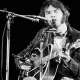 neil young official bootleg citizen cane jr blues release date Neil Young Details After the Gold Rush 50th Anniversary Reissue
