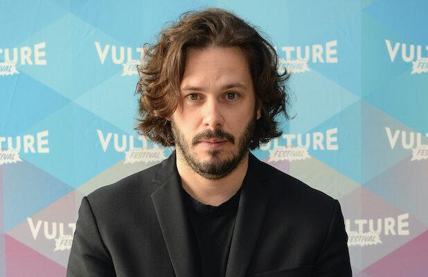 Edgar Wright to Direct Adaptation of Kidnapping Novel 'The Chain' at Universal