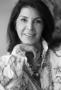 """<p>Kim Seybert is a fashion-turned-tabletop and home accessories designer whose namesake line is carried at Neiman Marcus, Bergdorf Goodman, and other select luxury retailers around the world. (Follow the brand at <a href=""""https://www.instagram.com/kimseybert/"""" rel=""""nofollow noopener"""" target=""""_blank"""" data-ylk=""""slk:@kimseybert"""" class=""""link rapid-noclick-resp"""">@kimseybert</a>) </p>"""